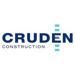 Cruden