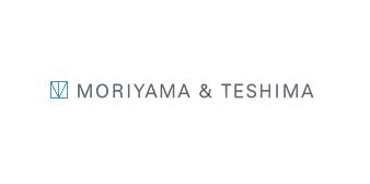 Moriyama & Teshima Planners