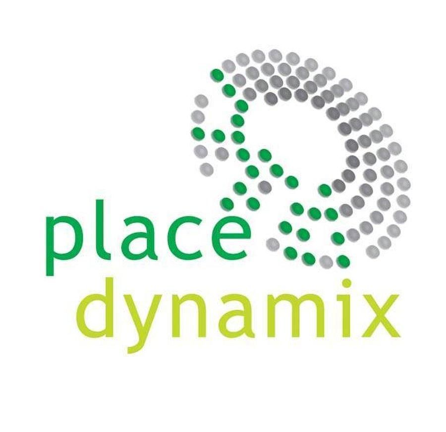 Place Dynamix